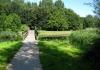 almere_-_oostvaardersplassen_6455