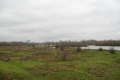 Arnhem: Malburgen
