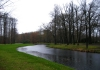 baarn_-_landgoed_en_kasteel_groeneveld_7786