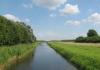 Benthuizen_-_Bentwoud_-_Laarzenpad_1555