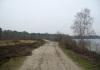 Bergen_-_Reindersmeer,_park_de_Maasduinen_en_de_Gemeentebossen_0500