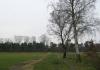 Bergen_-_Reindersmeer,_park_de_Maasduinen_en_de_Gemeentebossen_0516