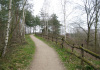 Bergen_-_Reindersmeer,_park_de_Maasduinen_en_de_Gemeentebossen_0535