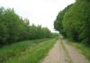 best_-_boxtel_-_het_groene_woud_9642