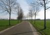 Beugen_-_De_Vilt_0367