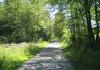 Bleiwasche_-_Schneidige_Wanderroute_in_Bad_Wunnenberg_9882