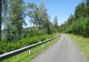 Bleiwasche_-_Schneidige_Wanderroute_in_Bad_Wunnenberg_9887