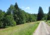 Bleiwasche_-_Schneidige_Wanderroute_in_Bad_Wunnenberg_9890
