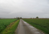 Bocholtz_-_Alte_Strassenbahnstrecke_0094