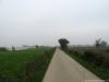 Boxmeer_Vierlingsbeek_NS_Maasheggen_3515
