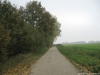 Boxmeer_Vierlingsbeek_NS_Maasheggen_3529