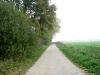 Boxmeer_Vierlingsbeek_NS_Maasheggen_3531