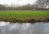 Dalfsen_-_Landgoed_De_Horte_0804