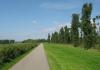 Delfgauw_-_het_Bieslandse_Bos_1535