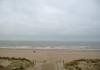 den_haag_-_duin-_en_strandwandeling_kijkduin_9472