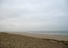 den_haag_-_duin-_en_strandwandeling_kijkduin_9473
