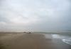 den_haag_-_duin-_en_strandwandeling_kijkduin_9474