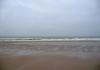 den_haag_-_duin-_en_strandwandeling_kijkduin_9475