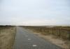 den_haag_-_duin-_en_strandwandeling_kijkduin_9477