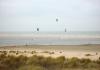 den_haag_-_duin-_en_strandwandeling_kijkduin_9478