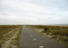 den_haag_-_duin-_en_strandwandeling_kijkduin_9480