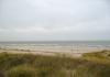 den_haag_-_duin-_en_strandwandeling_kijkduin_9481