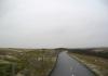 den_haag_-_duin-_en_strandwandeling_kijkduin_9483