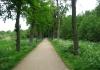 Domburg_-_De_Manteling_van_Walcheren_5751