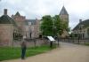 Domburg_-_De_Manteling_van_Walcheren_5754