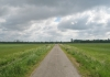 driel_-_rondje_homoet_9764