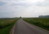 driel_-_rondje_kom_093215