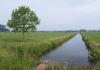 driel_-_rondje_kom_093410