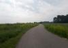 driel_-_rondje_kom_093922