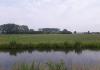 driel_-_rondje_kom_095758
