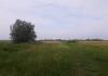 driel_-_rondje_kom_100525