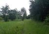 driel_-_rondje_kom_102638
