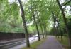 Duisburg_-_Landschaftspark_Duisburg-Nord_9933
