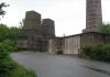 Duisburg_-_Landschaftspark_Duisburg-Nord_9934