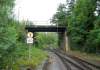 Duisburg_-_Landschaftspark_Duisburg-Nord_9939