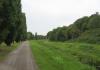 Duisburg_-_Landschaftspark_Duisburg-Nord_9946