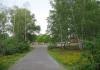 Duisburg_-_Landschaftspark_Duisburg-Nord_9960
