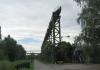 Duisburg_-_Landschaftspark_Duisburg-Nord_9968