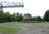Duisburg_-_Landschaftspark_Duisburg-Nord_9971