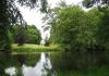 Eefde_-_Wandeling_Huis_de_Voorst_en_Huis_'t_Velde_1345