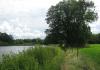 Eefde_-_Wandeling_Huis_de_Voorst_en_Huis_'t_Velde_1351