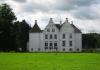 Eefde_-_Wandeling_Huis_de_Voorst_en_Huis_'t_Velde_1354