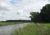 Eefde_-_Wandeling_Huis_de_Voorst_en_Huis_'t_Velde_1355