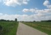 elst_-_ommetje_landgoed_welderen_9780