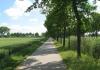 elst_-_ommetje_landgoed_welderen_9783