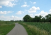 elst_-_ommetje_landgoed_welderen_9788